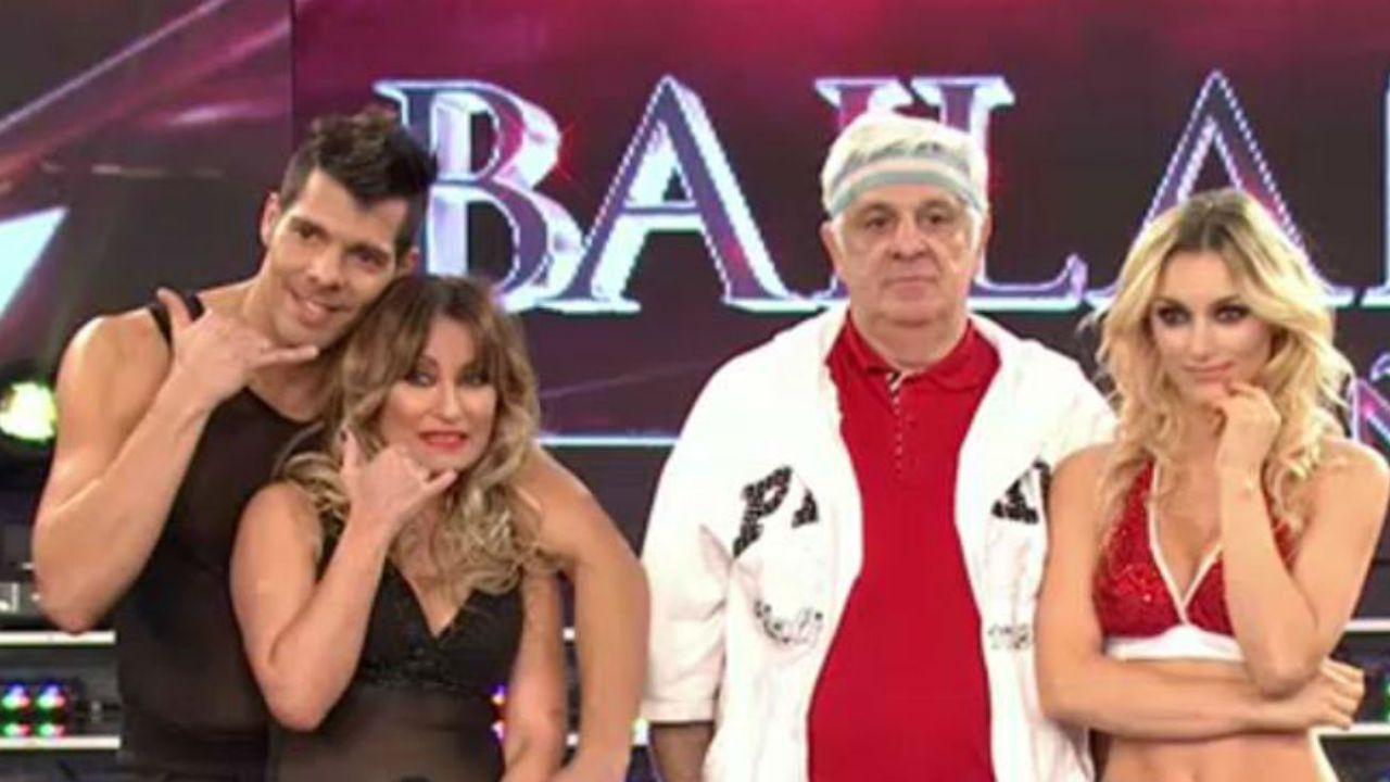 Marcela Tauro habló de fraude en los resultados telefónicos del Bailando