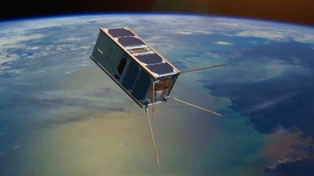 0709_sateliteuniversitario