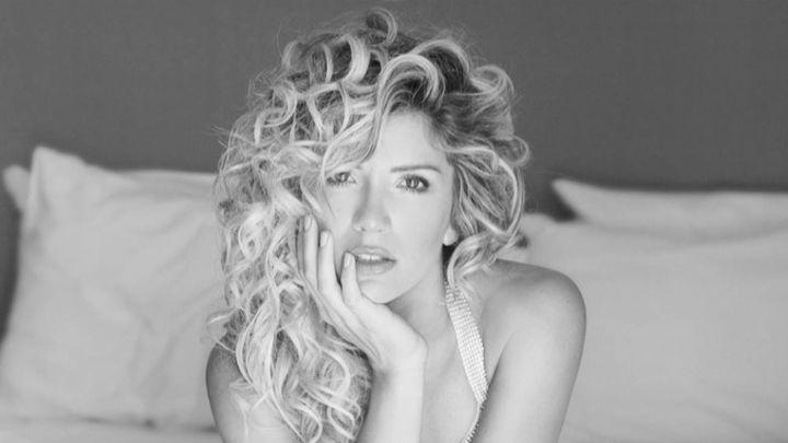 Fuerte frase de Laurita Fernández sobre su ruptura con Nico Cabré