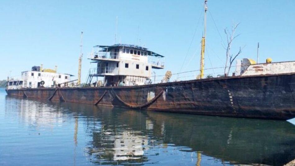 0907_barco_rio_parana