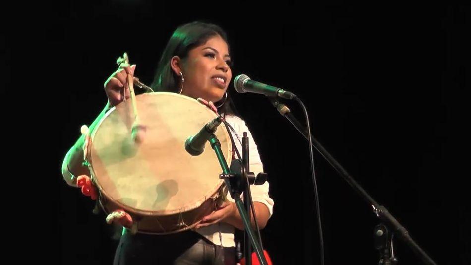 Festival de Cultura en Casa celebra el 9 de Julio con historia, gastronomía y música