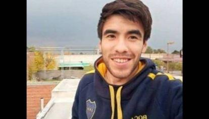 Facundo Astudillo Castro: la búsqueda del joven que compromete a la Bonaerense