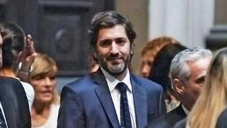 20200710_juez_sebastian_casanello_cedoc_g