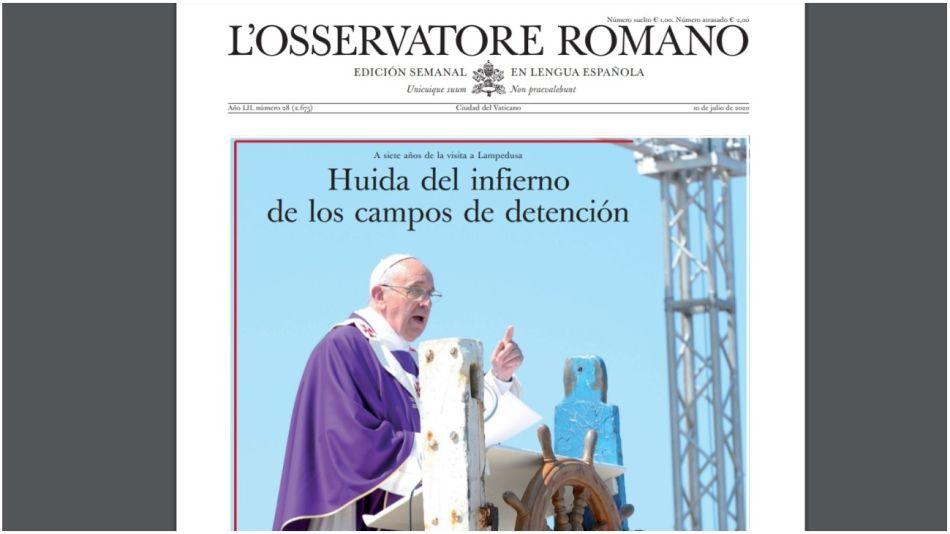 losservatore 10072020