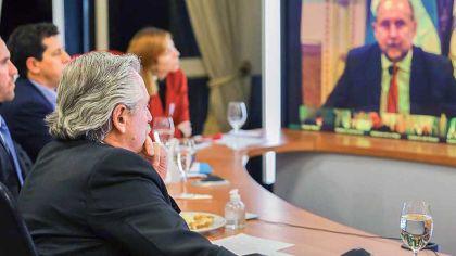 20200711_alberto_fernandez_gobernadores_presidencia_g