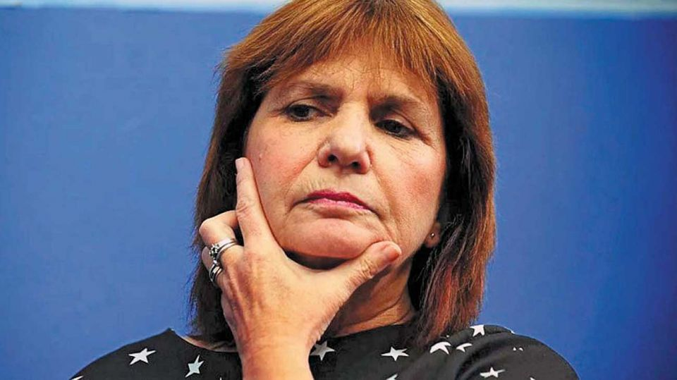 20200712_patricia_bullrich_cedoc_g