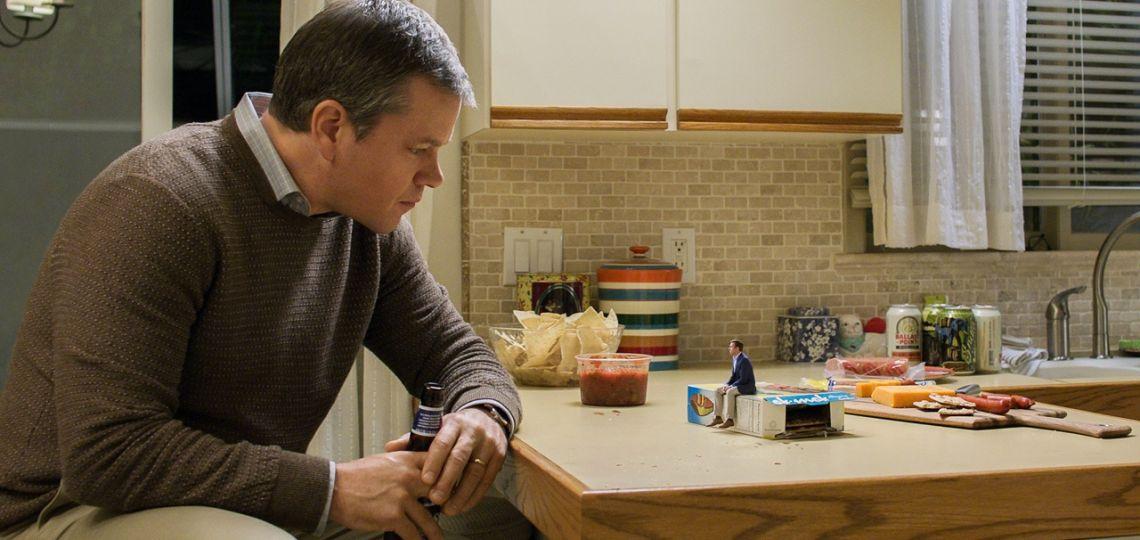 Día de la Población: la película perfecta para esta jornada (y sí, está en Netflix)