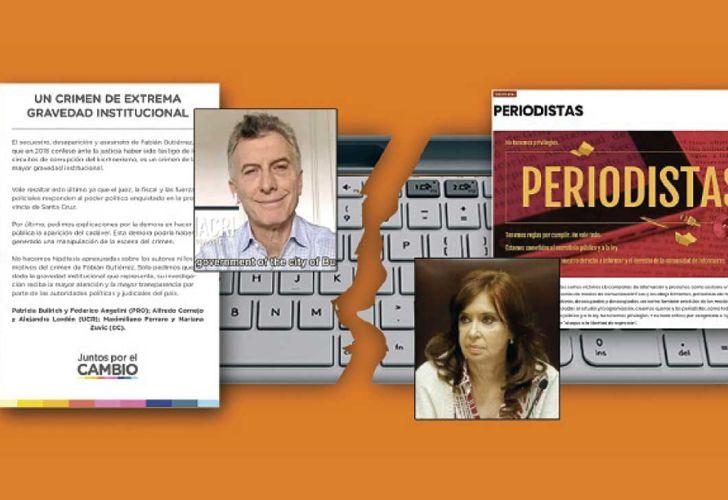 20200712_grieta_periodistas_cedoc_g