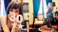 20200712_florencia_kirchner_helena_instagram_g