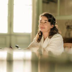 7 historias de mujeres argentinas que tenés que ver