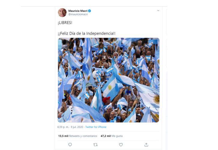 Twitter se convirtió en la peor herramienta de la política ...