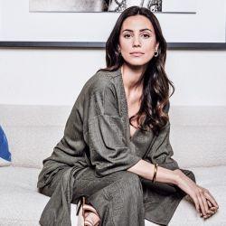 Alessandra de Hannover
