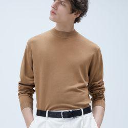 Zara: colección masculina
