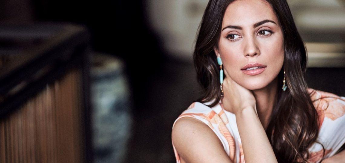 Descubrí a Alessandra de Hannover: la primera princesa sudamericana