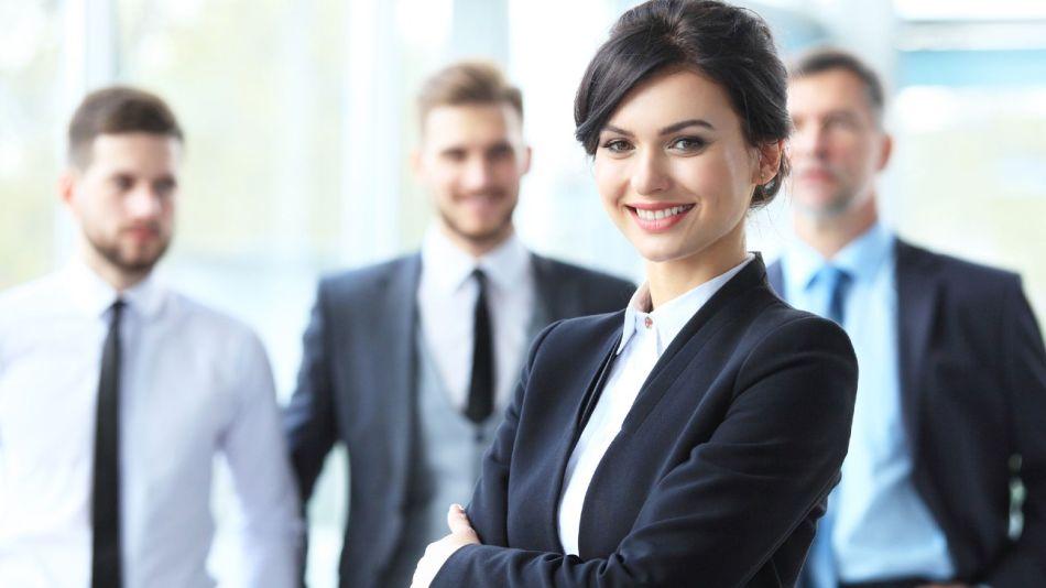 Género y trabajo: cómo revertir la desigualdad
