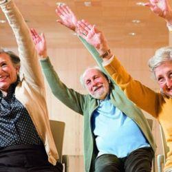 Para finales del siglo, habrá el doble de personas mayores de 80 años que menores de 5 años.