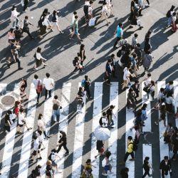 Para fin del siglo, se estima que habrá más personas mayores de 80 años que menores de 5.