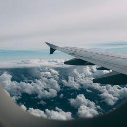 Qué tan puro es el aire que respiramos en el avión