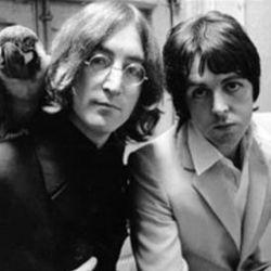 John Lennon vs. Paul y Linda. Así podría titularse la carta leída por Antonio Birabent.
