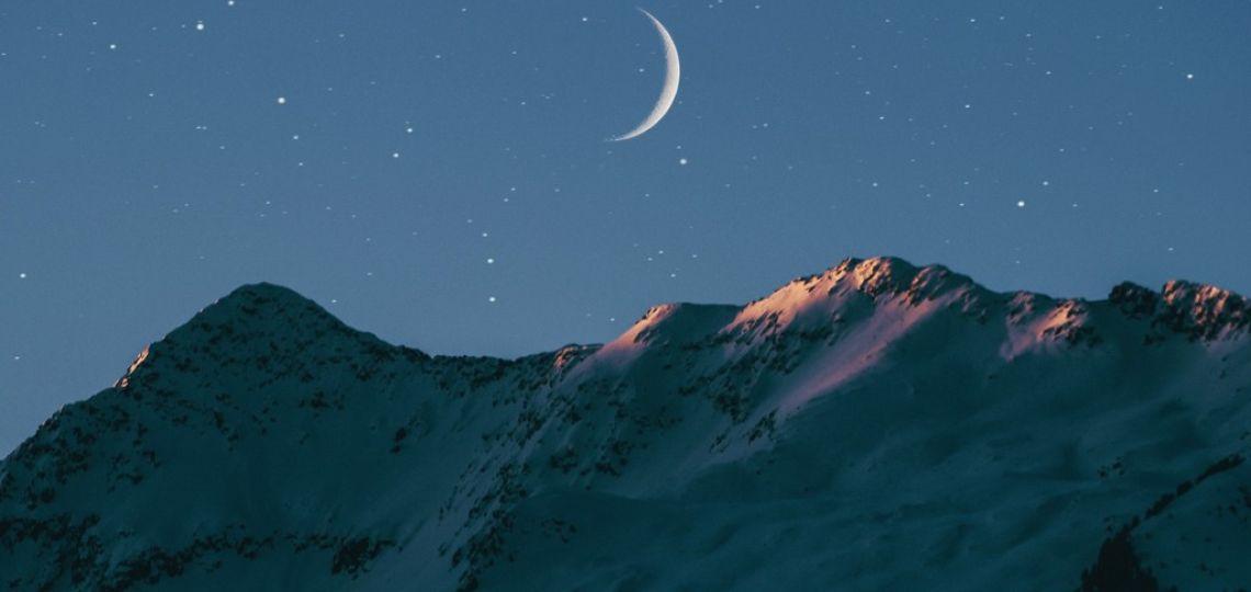 Luna en Tauro, la más placentera: así afecta la energía a tu signo el 10 de agosto