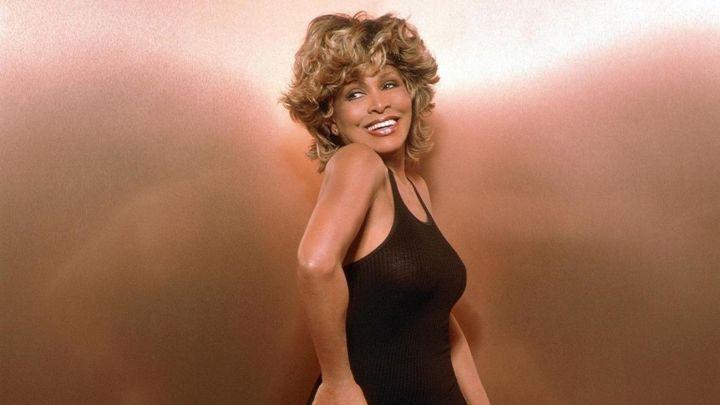 Tina Turner sorprendió a todos con su impecable belleza a los 80 años