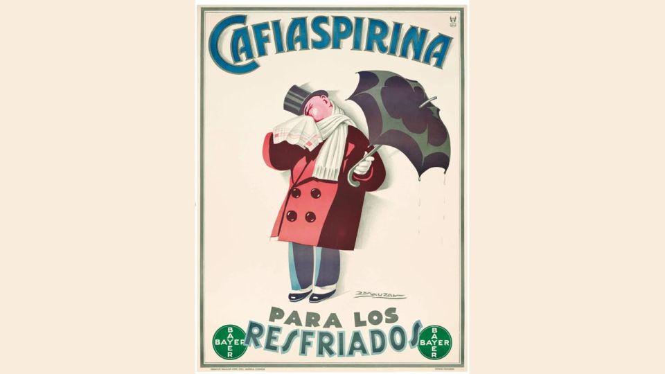 Publicidad Argentina y salud 20200715