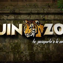 El BuinZoo lleva cuatro meses cerrado como consecuencia de la pandemia del coronavirus.