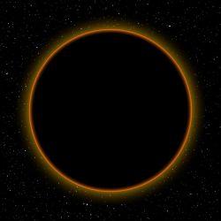 Luna negra en Géminis