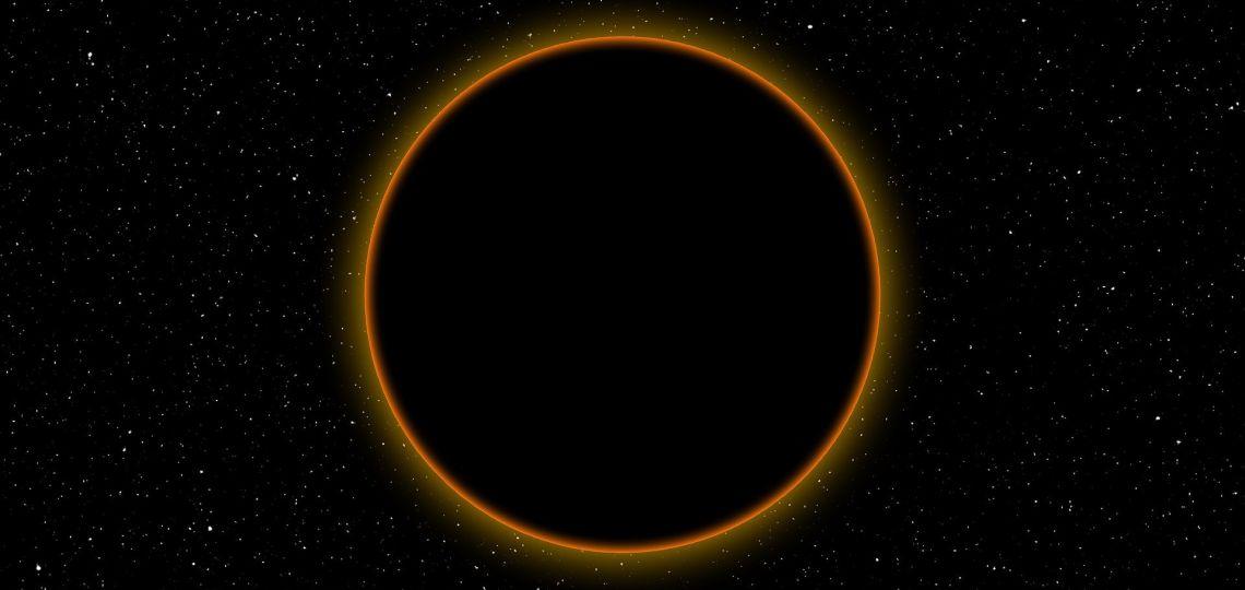 Luna negra en Géminis: signo por singo, cómo afecta el 16 de julio