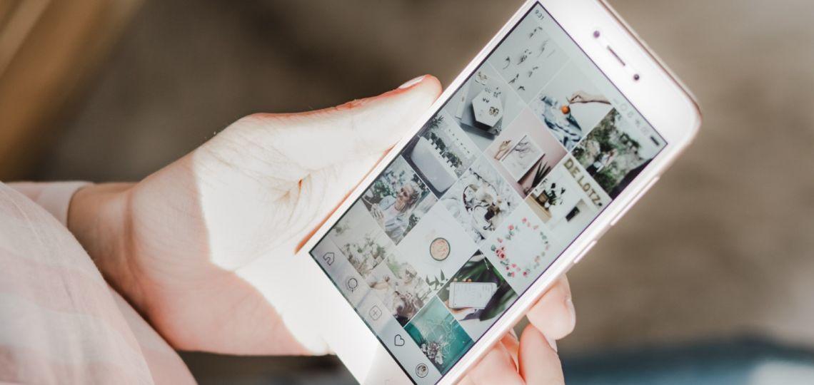 Redes sociales: así se deben usar para impulsar un emprendimiento