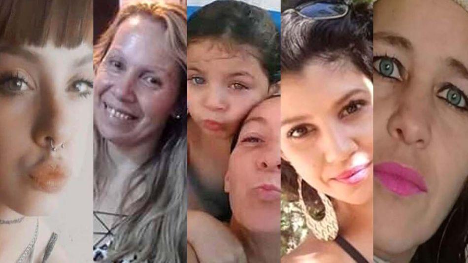 Femicidio cuarentena Buenos Aires-20200716