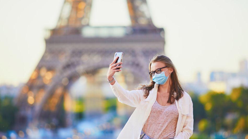 francia coronavirus 20200716