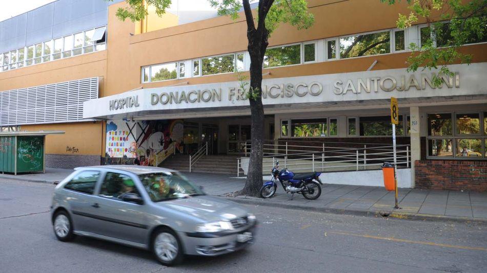Hospital Santojanni-20200716