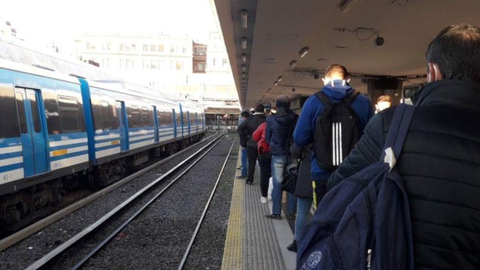 tren sarmiento g_20200716