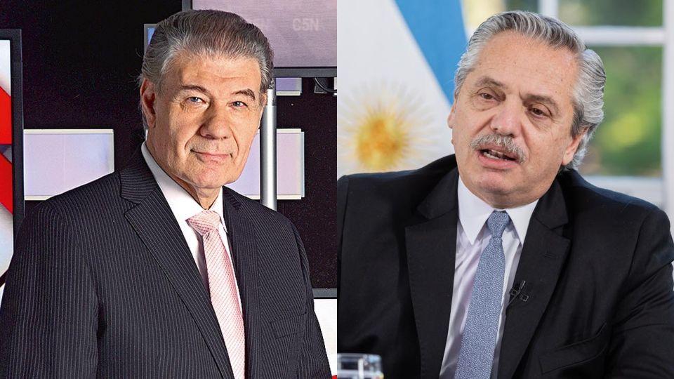Morales y Fernández 20200716
