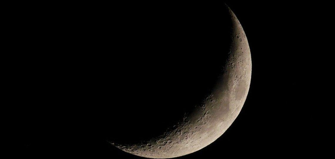 Luna en Géminis: cómo afecta a tu signo el 17 de julio