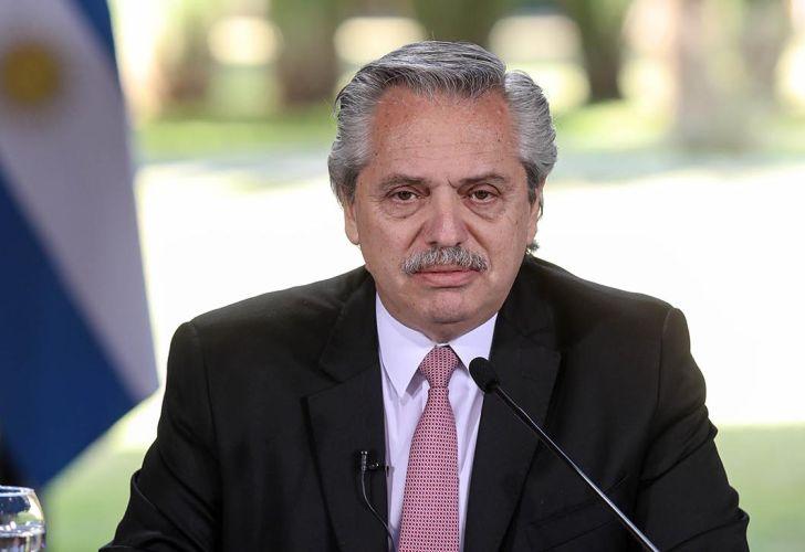 el-presidente-alberto-fernandez-20200717-987914