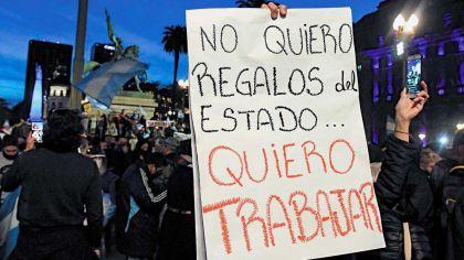20200718_anticuarentena_protesta_cedoc_g