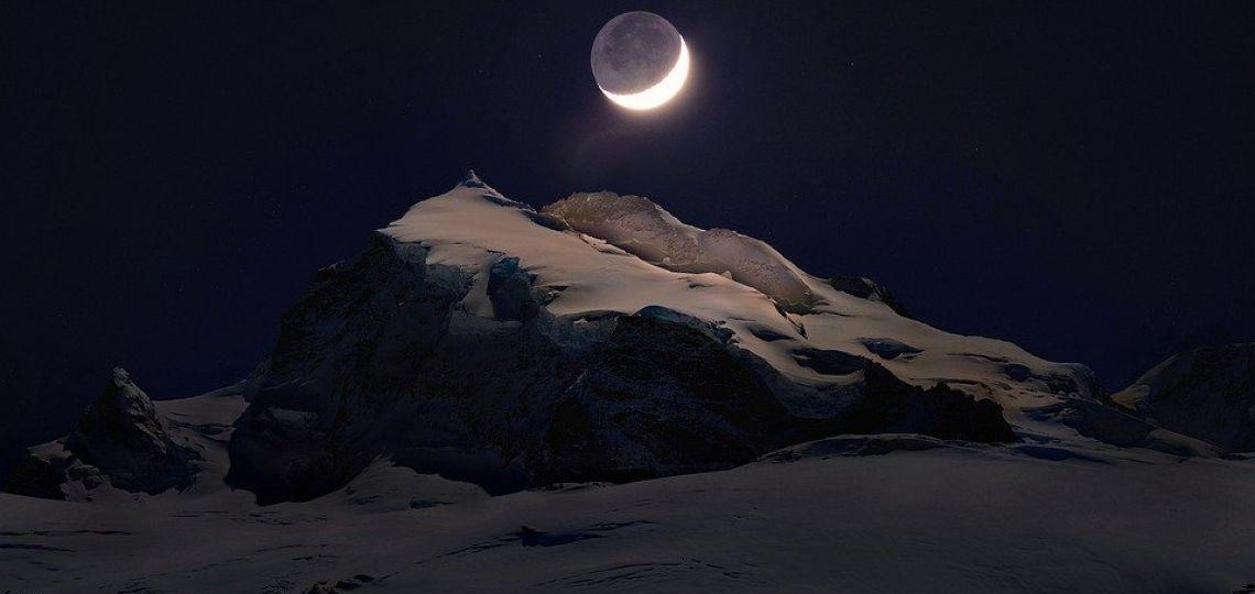 Luna de hoy en Cáncer, la hipersensible: así afecta a tu signo el 14 de agosto