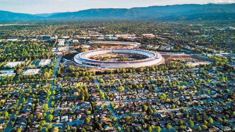 20200719_silicon_valley_cedoc_g