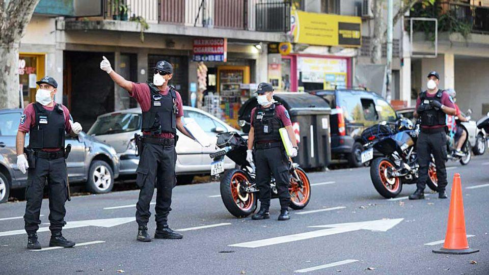 20200719_control_policial_cuarterolo_g