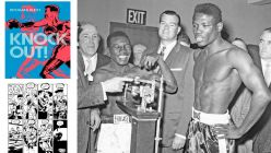 20200719_emile_griffith_cedoc_g