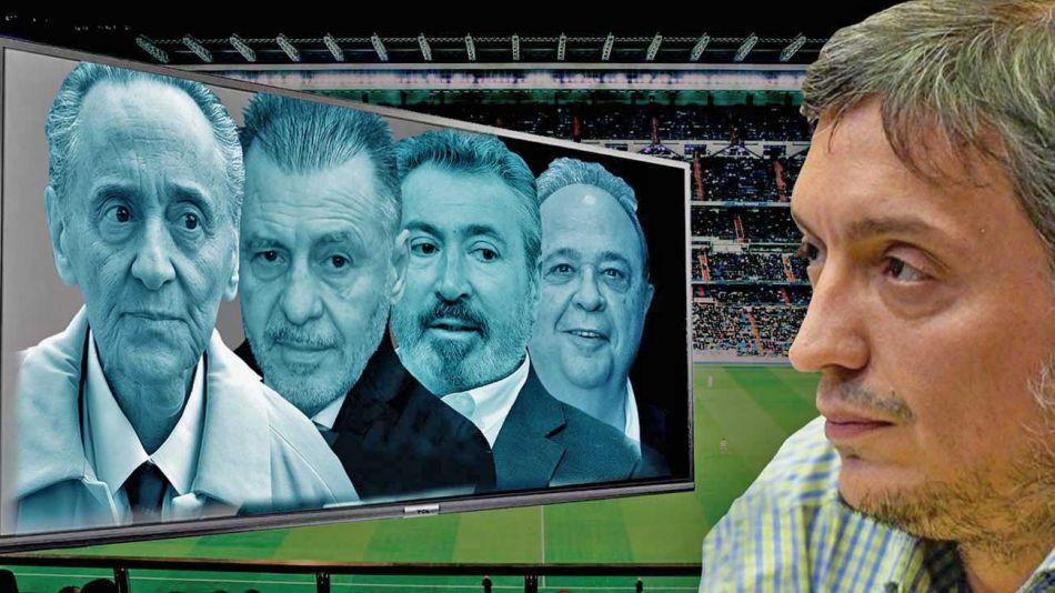 20200719_meganegocio_afa_television_futbol_maximo_temes_g