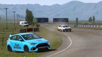 Usan videojuegos para mostrar errores de manejo a conductores jóvenes