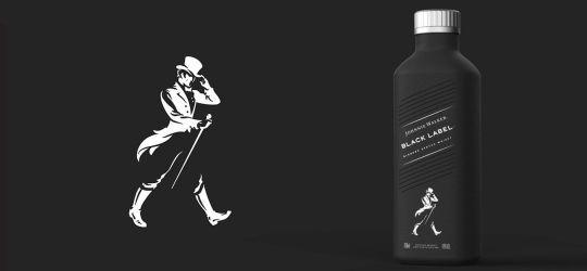 Whisky más sostenible