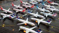 2107_aviones