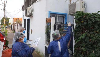 Plan Detectar en el Conurbano-20200721