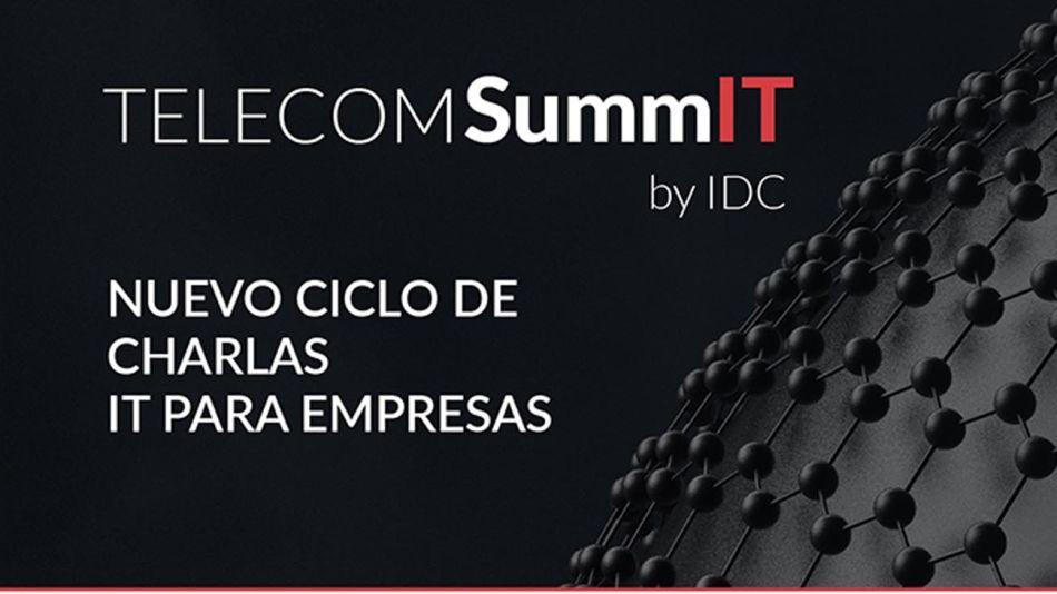 Telecom-Fibercorp 20200721