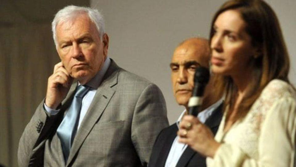 juez Carlos Mahiques g_20200721