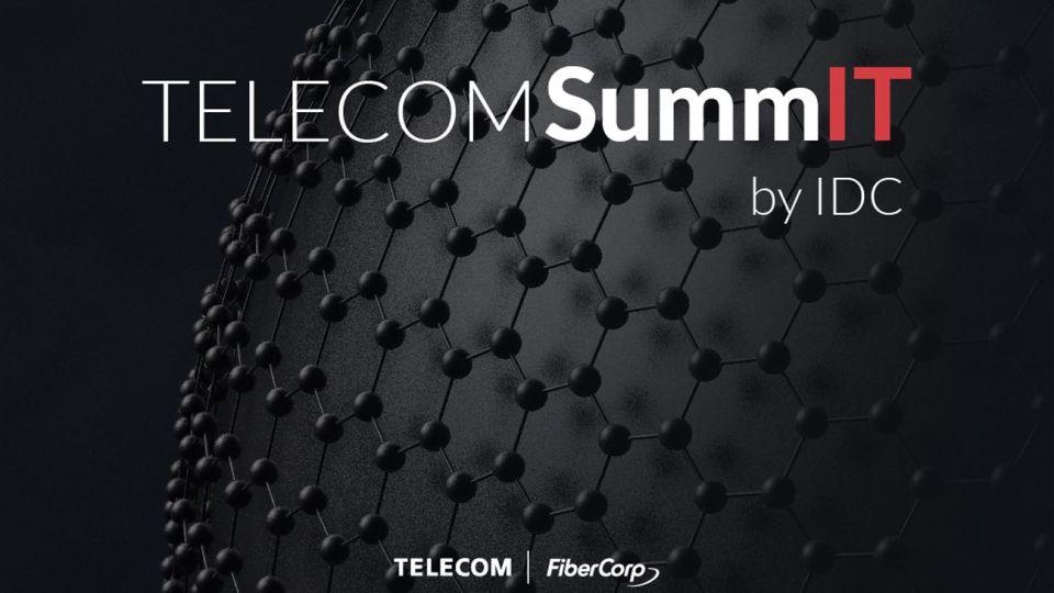 Desde Telecom-Fibercorp se ofrecen soluciones tecnológicas pensadas específicamente para potenciar a cada empresa en base a la industria a la que pertenece.